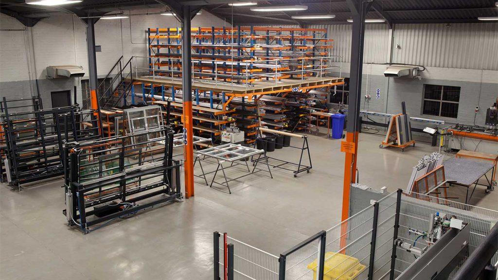 CT-Aluminium-Factory1-9515