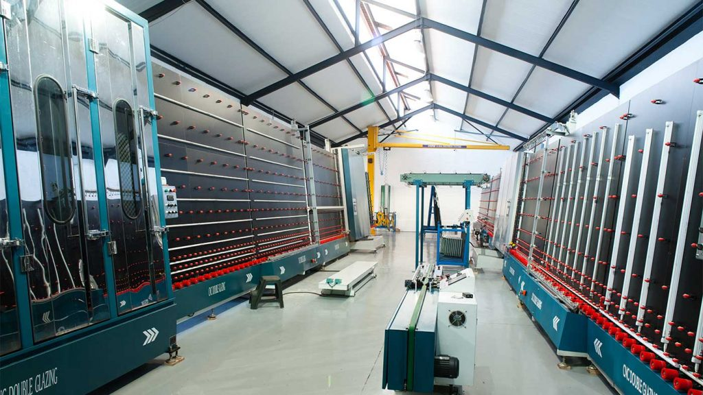 CT-Aluminium-Factory1-9761